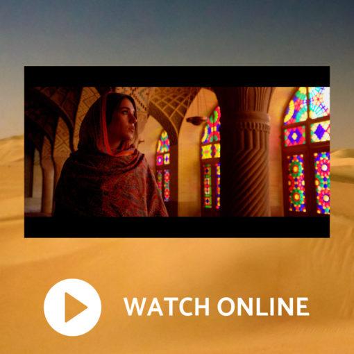 Kingdom Come - Watch Online